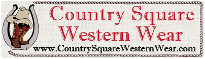 Country Square Western Wear