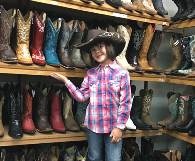 cowgirl-boots-dash-point-wa
