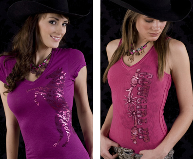 Western-Wear-Clothing-Country-Square-2