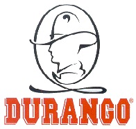 Durango Cowboy Boots Auburn, Seattle, Bellevue, Kent, Renton, Maple Valley, WA.